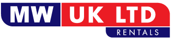 MW UK LTD Final Logo350