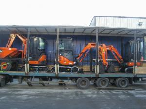 another-load-heading-to-the-port (1)